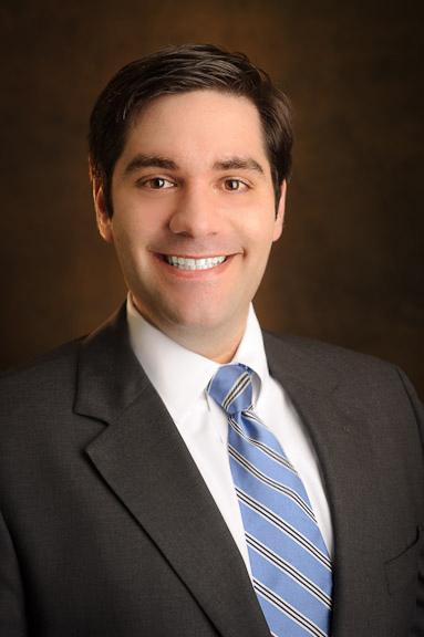 James P. Ferraro