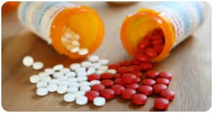 Prescription Drug law