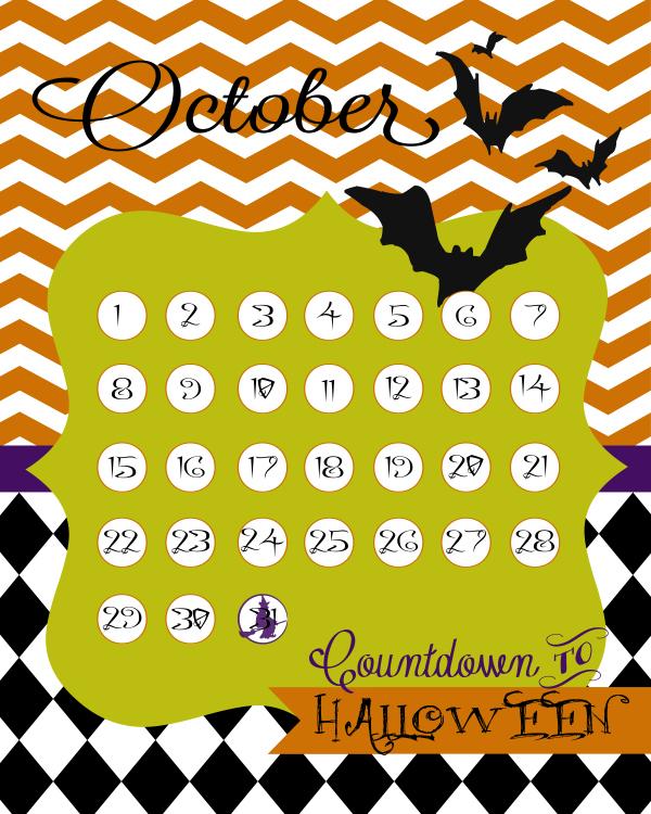 2014 custody calendar