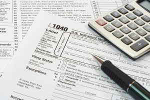 When to Use a CPA During Divorce