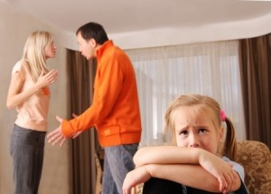 The Benefit to Therapy During Divorce