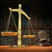 Remedies When Your Ex Violates Court Orders