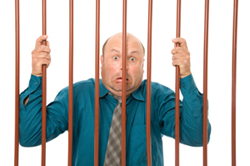 Man behind bars_edited-1