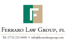 Ferraro Law Group, PL
