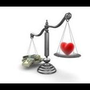 Divorce Myths