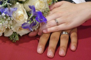 What Is The Legal Age For Marriage In Florida?