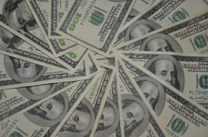 How Can I Get Retroactive Child Support Paid?