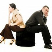 "Is An ""Uncontested"" Divorce Really Uncontested?"