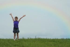 What Is Parental Gatekeeping?