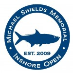 2011 Logo - Blue